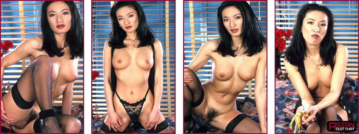 Adult Asian Role Play Online